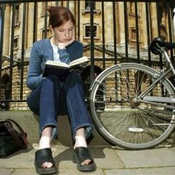 UCAS deadline UK university Go Enrol